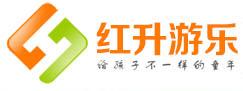 郑州红升游乐设备